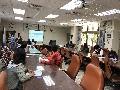 106學年度下學期第一次午餐供應委員會